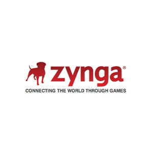 Zynga - Social Network Games